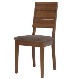 Buková jídelní židle INSYGNATA