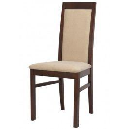 Buková jídelní židle LAURA