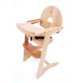 Rostoucí židle TIGGO