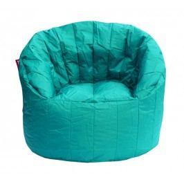 Beanbag Sedací vak Chair sea green