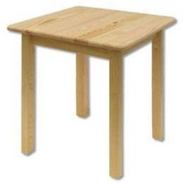 Jídelní stůl ST108 S75 masiv borovice