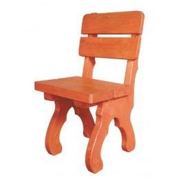 Zahradní židle MO103 týk