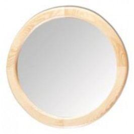 Dřevěné zrcadlo LA111 borovice