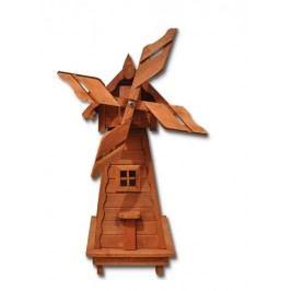 Větrný mlýn MO137
