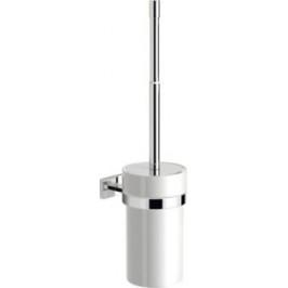 WC štětka OLYMP nástěnná (1321-08)