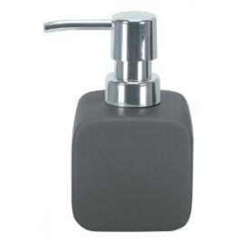 Dávkovač mýdla CUBIC antracitový (5066901854)