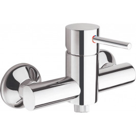 RHAPSODY nástěnná sprchová baterie, chrom ( 5584 )