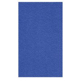Koupelnová předložka KANSAS 60x90 cm tmavě modrá