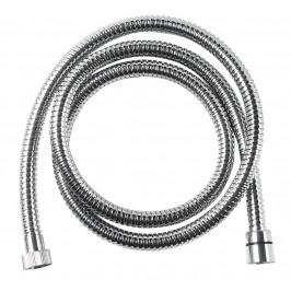 Flexibilní nerezová hadice s dvojitým zámkem, 150 cm ( 11073 )