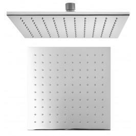 Hlavová sprcha, 250x250mm, chrom ( 1203-05 )