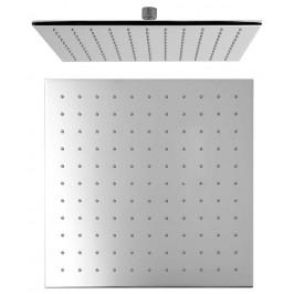 Hlavová sprcha, 300x300mm, chrom ( 1203-06 )
