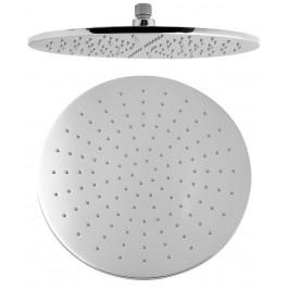 Sapho hlavová sprcha, průměr 300mm, chrom ( 1203-03 )