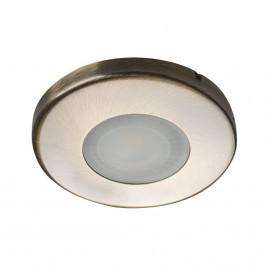 MARIN podhledové svítidlo, 35W, 12V, bronz ( 04710 )