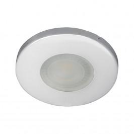 MARIN podhledové svítidlo, 35W, 12V, chrom ( 04703 )