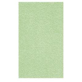 Koupelnová předložka KANSAS 60x90 cm světle zelená