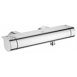 Sprchová termostatická baterie GROHTHERM 2000 (34169001)