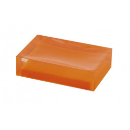 RAINBOW mýdlenka na postavení, oranžová ( RA1167 )