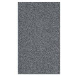 Koupelnová předložka KANSAS 60x90 cm tmavě šedá