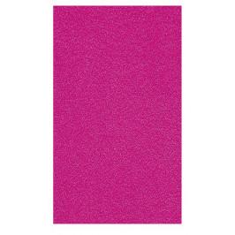 Koupelnová předložka KANSAS 60x90 cm tmavě růžová