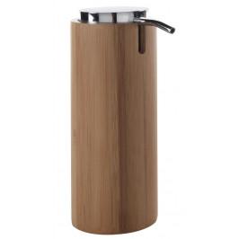 Dávkovač mýdla na postavení ALTEA,  bambus ( AL8035 )