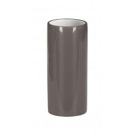 PUR SHINY kelímek, hnědý (5084901852)