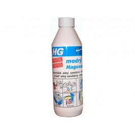 HG100 Modrý Hagesan univesální 0,5l