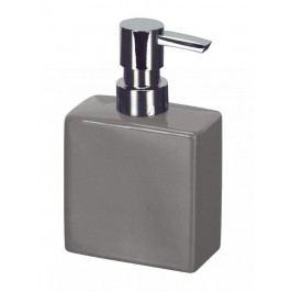 FLASH dávkovač mýdla flakon, antracit (5045901849)