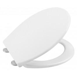 DARJA WC sedátko duroplast, bílé ( 1703-504 )