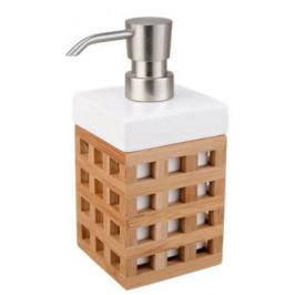 LIBRA dávkovač mýdla (LIB99)