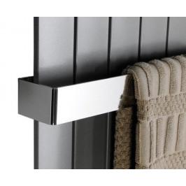 COLONNA držák ručníků 602x74mm, chrom ( IRPA18 )