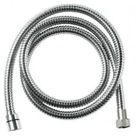 POWERFLEX opletená sprchová hadice, 200cm, chrom ( FLEX200 )