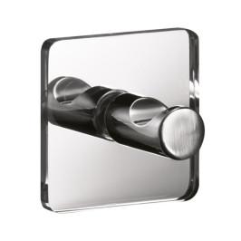 SILVER HOOK háček, stříbrný (5856124887)