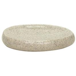STONE mýdlenka na postavení, pískově béžová (5080226853)