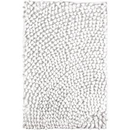 HIGHLIGHT koupelnová předložka 60x100cm, světle hnědá (2390271360)