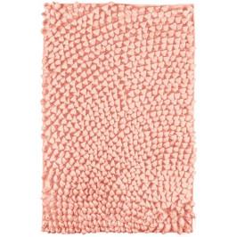 HIGHLIGHT koupelnová předložka 60x100cm, růžová (2390460360)