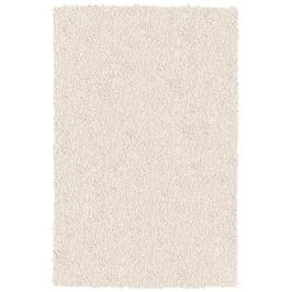 TONY koupelnová předložka 60x90cm, fialová (2706468519)