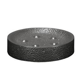 MONROE mýdlenka, porcelán černá (5810926853)