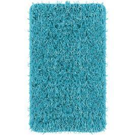 RIVA koupelnová předložka 60x100cm, tyrkysová (5471766360)