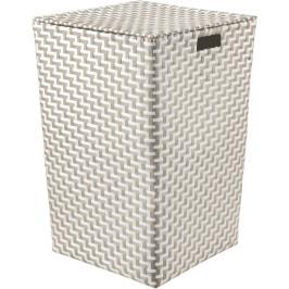 EASY BOX úložný box, bílý (5092114060)