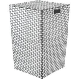 EASY BOX úložný box, červený (5092466060)