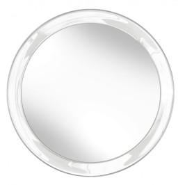 FLEXY COLOR kosmetické zrcátko, čirá (5820116886)