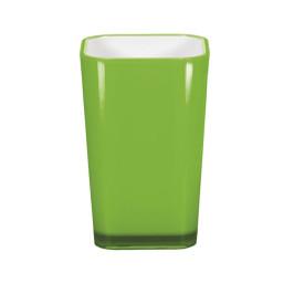 EASY kelímek, zelený (5061645852)