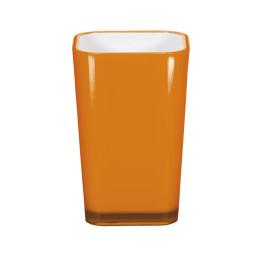 EASY kelímek, oranžový (5061488852)