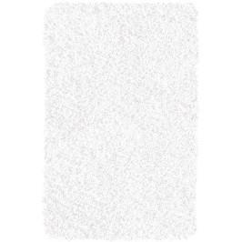 TREND koupelnová předložka 60x90cm, bílá (4035100556)