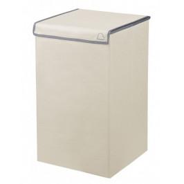 Koš na prádlo VOLTA 55 litrů, natur (5831202860)