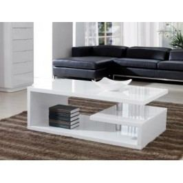 Smartshop TERRA OP, konferenční stolek, bílý lak