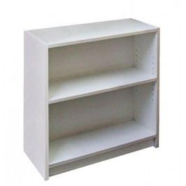 Idea Knihovna 353, bílá