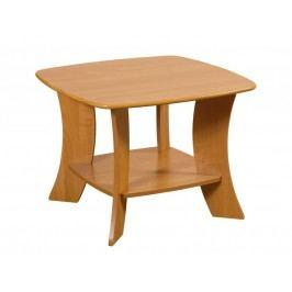 MORAVIA FLAT Konferenční stolek PARTY 6/D, barva: