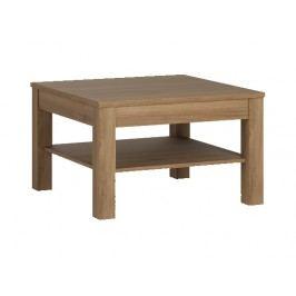 HOBBY, konferenční stolek, dub divoký