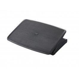 Smartshop Kancelářská podnožka FR-1, černá